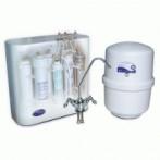 Системи за пречистване на вода Aquafilter